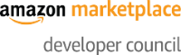 amazonmarketplacedevelopercouncil